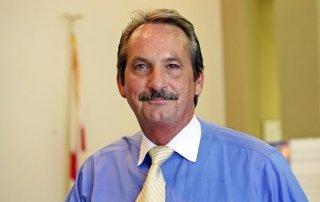 Ed Castile Deputy Secretary of Commerce Workforce Development Division